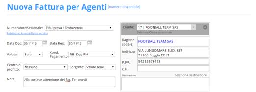 agente12