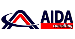aidaconsulting-logo
