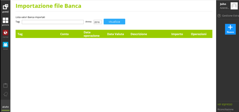 banca3