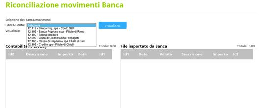 banca6