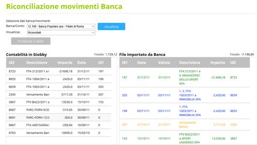 banca7