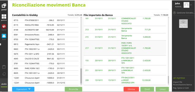 banca8