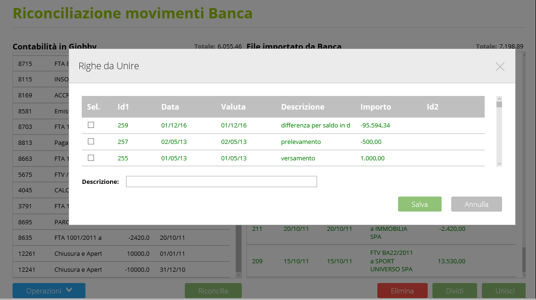 banca91