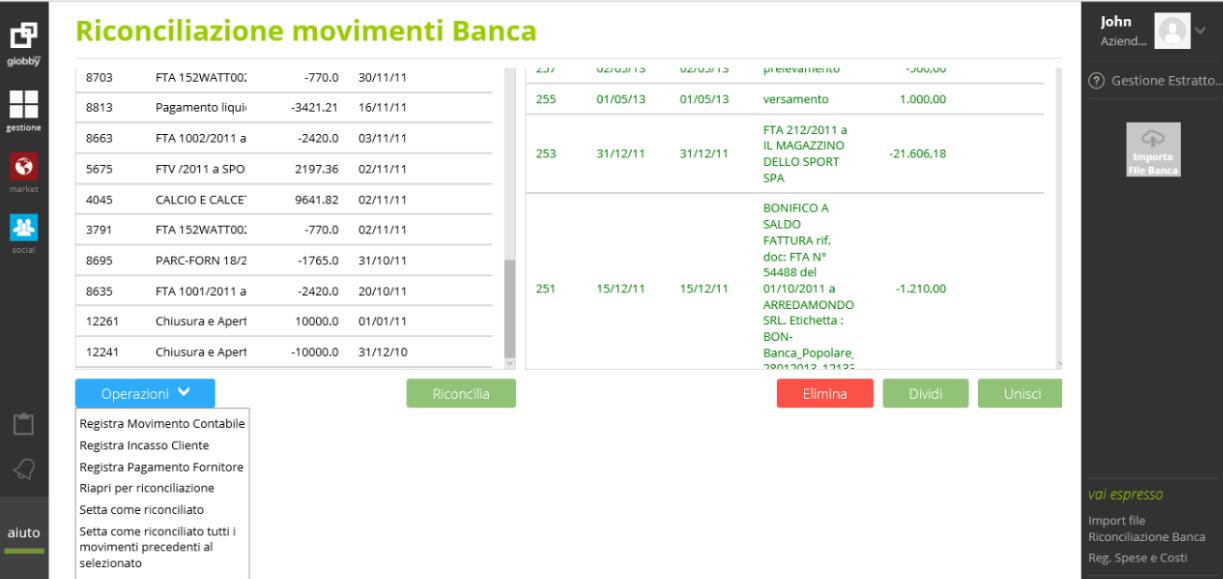 banca92