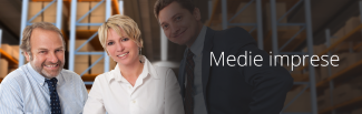 gestionale medie imprese