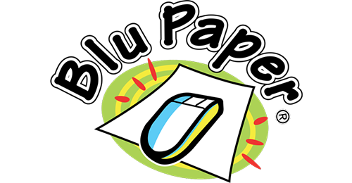 blupaper-logo