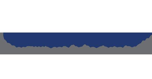 coditech-logo