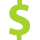contabilita, bilancio, IVA incassi, pagamenti