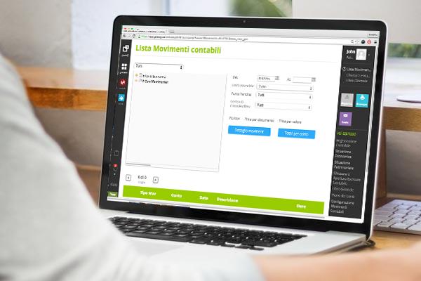 contabilita_gestionale_cloud