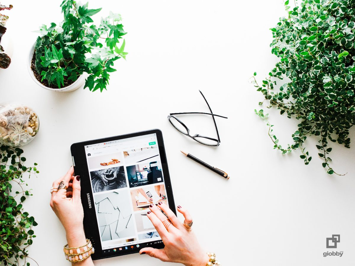 Le 4 tipologie di eCommerce