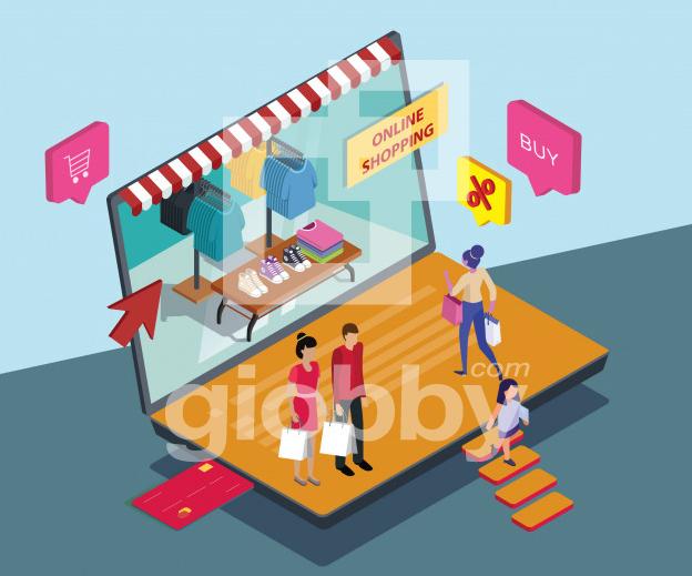 Più conversioni al tuo negozio eCommerce con immagini prodotto efficaci