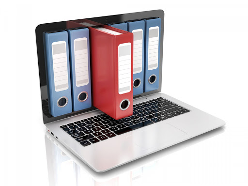 fattura elettronica e software gestionale