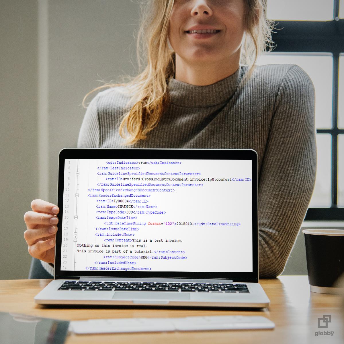 Fattura elettronica e digitalizzazione: soluzioni software