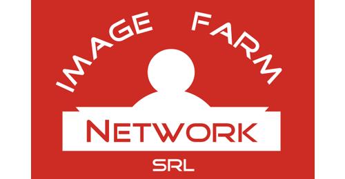 imagefarm-logo