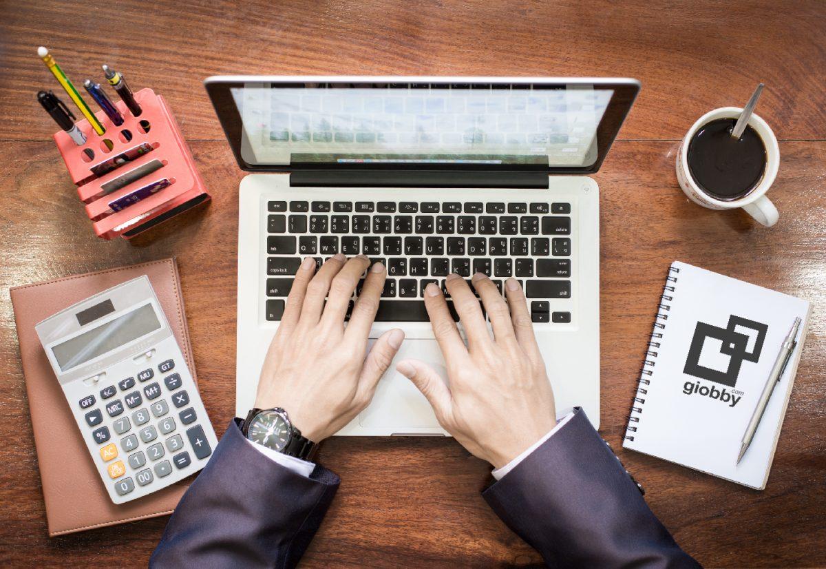 Con un software gestionale conosci meglio la tua azienda