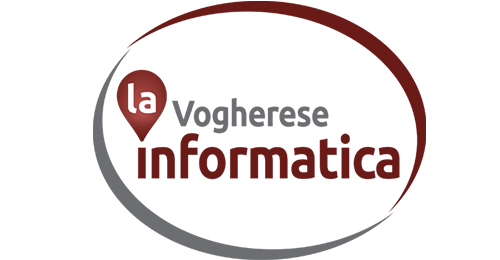 lavogherese-logo