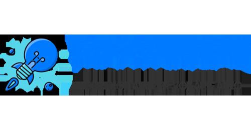 maxweblab-logo