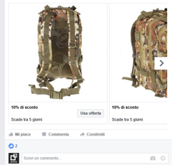 post FB2